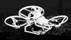Eagle Eye E902 PROBER drone