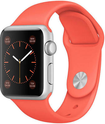 Apple Watch Sport 42mm with Band smartwatch