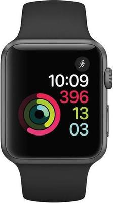 Apple Watch Series 1 42mm Aluminium with Sport Band smartwatch