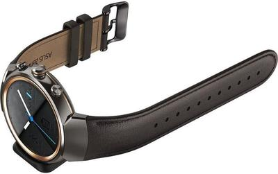 Asus ZenWatch 3 Leather smartwatch