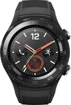 Huawei watch 2 4g 3 small
