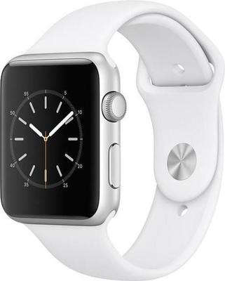 Apple Watch Series 1 38mm Aluminium with Sport Band smartwatch