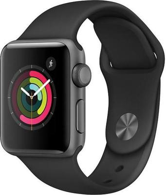 Apple Watch Series 2 38mm Aluminium with Sport Band smartwatch