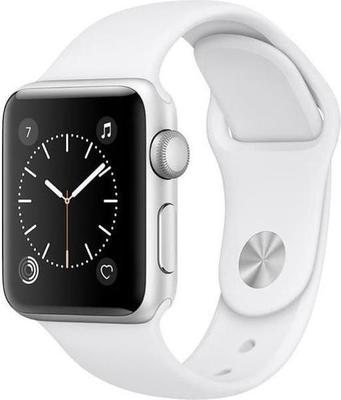 Apple Watch Series 2 38mm Aluminium with Sport Band smartwatch