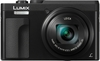 Panasonic Lumix DC-TZ91 digital camera front