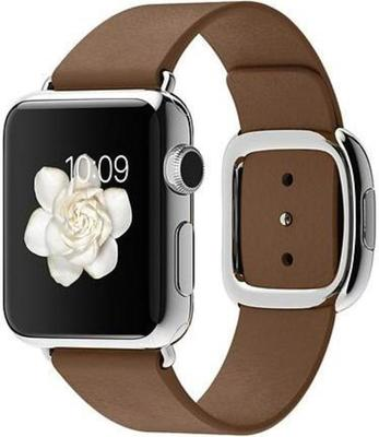 Apple Watch 38mm with Modern Buckle smartwatch