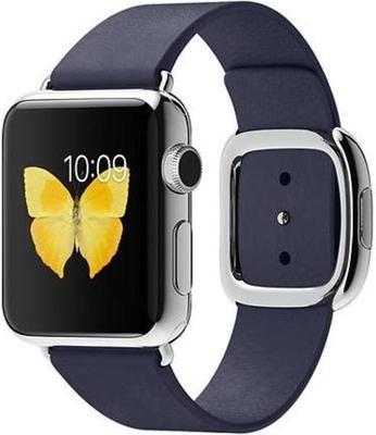 Apple Watch 38mm with Modern Buckle smartwatch