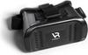 Cygnett VR10 vr headset