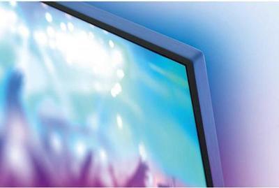 Philips 49PUS7101 tv
