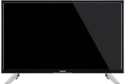 PANASONIC VIERA TX-65CR730E TV DRIVER WINDOWS XP