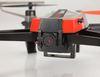 Dromida HoverShot drone