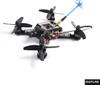 Diatone Crusader GT2 200 drone