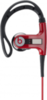 Beats by dre powerbeats with controltalk in ear 1 thumb