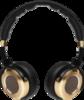 Xiaomi Mi - HiFi headphones