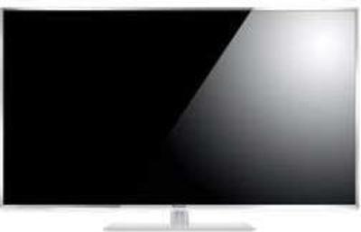 Panasonic Viera TX-55DX650E TV Treiber