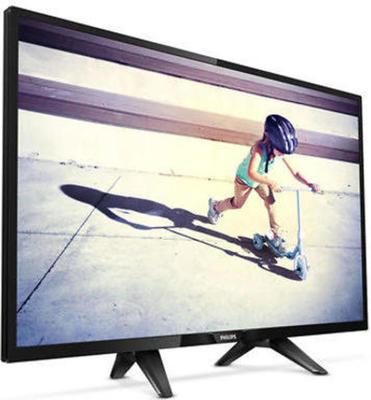 Philips 32PFS4132 tv