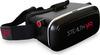 Stealth VR VR100 vr headset