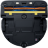 Samsung POWERbot SR20H9050U robotic cleaner