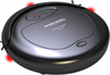 Techko rv668 robotic vacuum 1 thumb