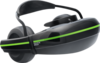Vuzix iWear Wireless vr headset