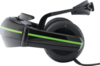 Vuzix iWear Wireless vr headset