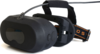 Sensics Public VR vr headset