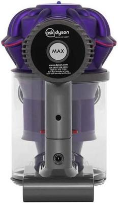 Dyson V6 AnimalPro vacuum cleaner