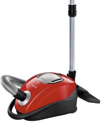 Bosch Zoo'o ProAnimal BGL 45ZOO1 vacuum cleaner