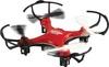 GPX Sky Rider Hawk Mini Drone DR176 drone