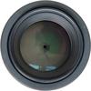 Pentax SMC FA 50mm F1.4 lens