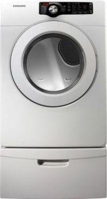 Samsung DV361EWBEWR/A3 tumble dryer
