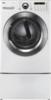 LG DLGX3361W tumble dryer