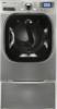 LG DLGX3876V tumble dryer