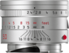 Leica Summarit-M 50mm F2.4 ASPH lens