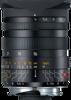 Leica Tri-Elmar-M 16-18-21mm f/4 ASPH lens