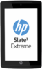 HP Slate 7 Extreme 4400ca tablet