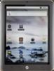 Coby Kyros tablet
