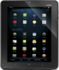"Vizio 8"" tablet"