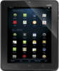 Vizio VTAB1008 tablet