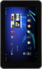 LG G-Slate V909 tablet