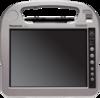 Panasonic CF-H2 tablet