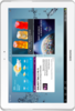 Samsung galaxy tab 2 10 1 front thumb