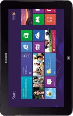 Samsung ativ tab front small