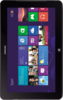 Samsung ativ tab front thumb