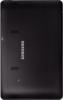 Samsung ATIV Tab tablet rear