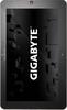 Gigabyte S1185 tablet
