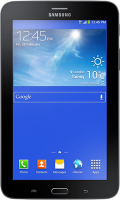 Samsung galaxy tab 3 7 0 plus 3g front small