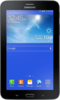 Samsung galaxy tab 3 7 0 plus 3g front thumb