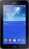 Samsung Galaxy Tab 3 7.0 + 3G tablet front