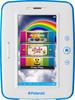 Polaroid Kids Tablet 3 tablet